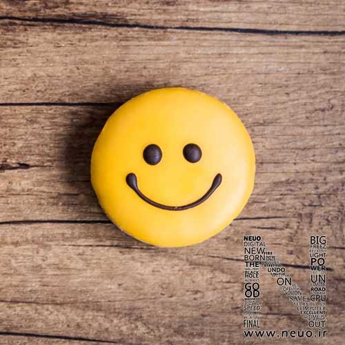 ذهن شاد انسان شاد زندگی شاد